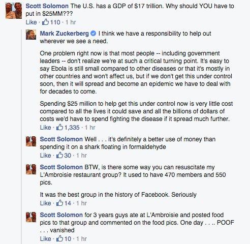 ceo-facebook-quyen-gop-25-trieu-usd-chong-dai-dich-ebola.png