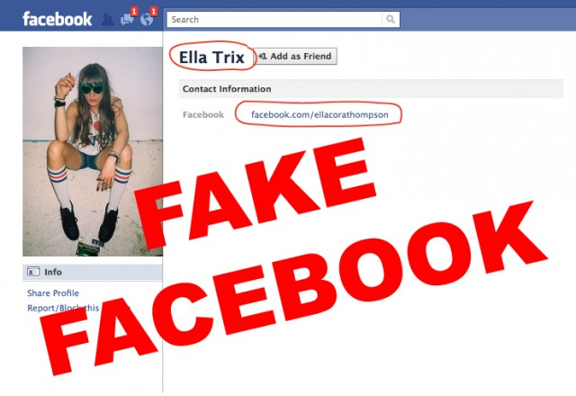 con-lap-facebook-gia-treu-choc-ban-be-bo-me-hau-toa.jpg