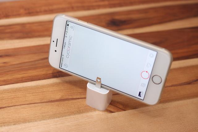 cycloramic-chup-anh-goc-rong-ranh-tay-voi-iphone-6.JPG