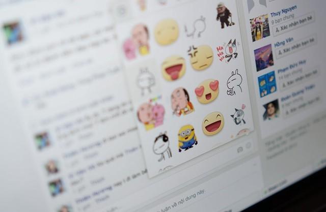 facebook-cap-nhat-tinh-nang-binh-luan-bang-hinh-vui-nhon.jpg