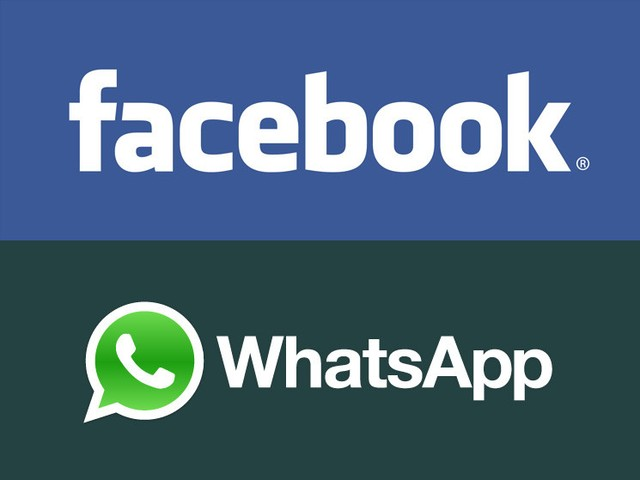 facebook-da-tien-gan-hon-toi-viec-so-huu-whatsapp.jpg