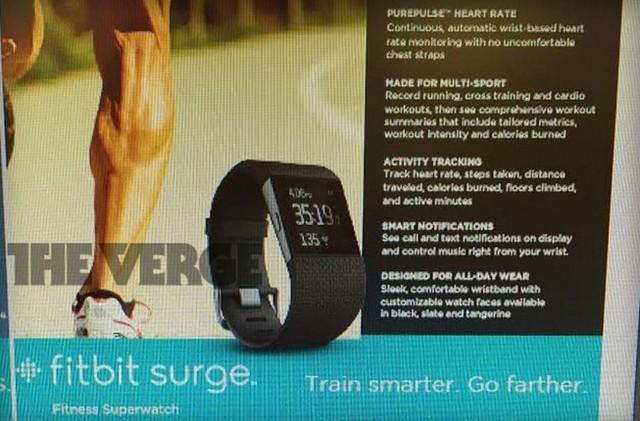 fitbit-sap-ra-mat-smartwatch-cao-cap-surge-tich-hop-gps.jpg
