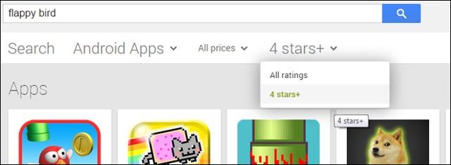 google-cai-thien-tinh-nang-tim-kiem-ung-dung-trong-play-store.jpg