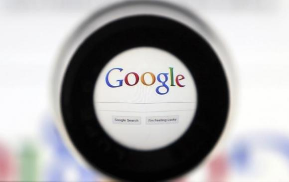 google-canh-bao-lo-hong-bao-mat-trong-ssl-30.jpg