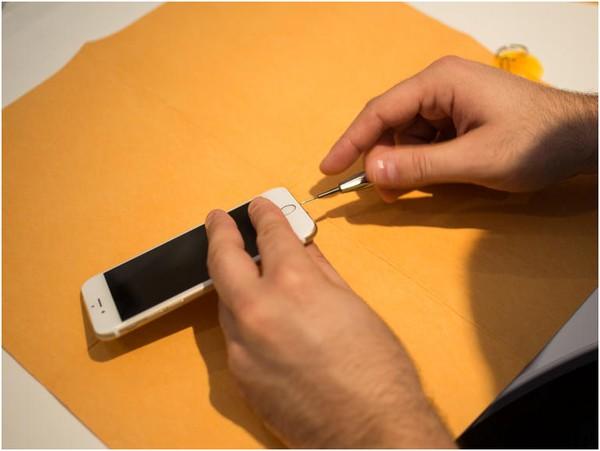 ho-ma-vang-iphone-6-nhu-the-nao.png