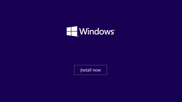 huong-dan-cai-dat-windows-10-technical-preview-va-nhung-dieu-can-chu-y.jpg
