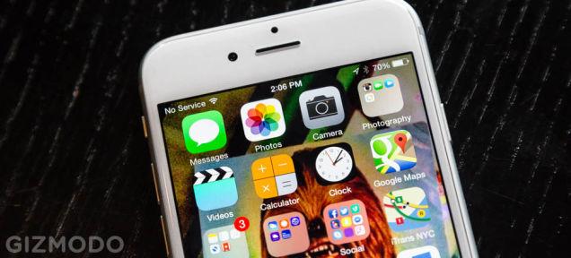 iphone-5-la-smartphone-duoc-mua-ban-nhieu-sau-man-ra-mat-iphone-66-plus.jpg