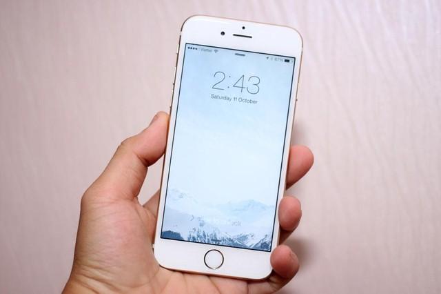 iphone-6-hao-nhoang-nhung-ca-them-chong-chan.jpg