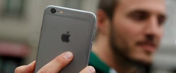 iphone-6-plus-ban-chay-nho-su-co-uon-cong.jpg