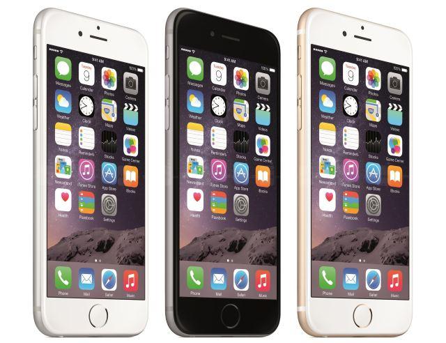 iphone-6-plus-dinh-loi-treo-may-va-tu-khoi-dong-lien-tuc.jpg