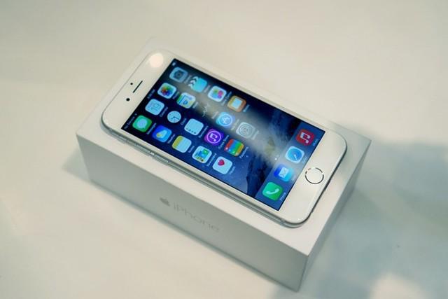 iphone-6-van-chua-phat-hanh-o-viet-nam-trong-thang-10.JPG