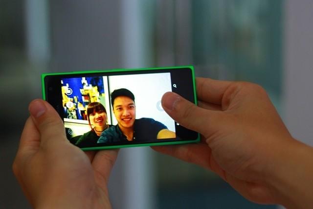lumia-730-selfie-dien-thoai-sang-gia-nhat-duoi-5-trieu-dong.jpg