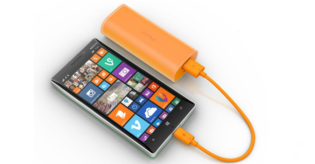 microsoft-ra-mat-sac-du-phong-cho-smartphone.jpg