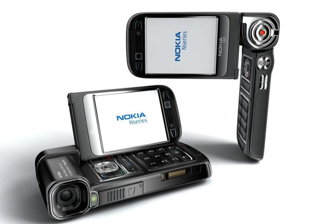 nokia-co-the-san-xuat-smartphone-tro-lai.jpg