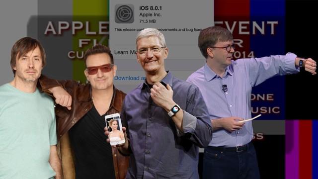 q42014-apple-dat-doanh-thu-cao-do-nhu-cau-iphone-6-tang-cao-den-choang-vang.png