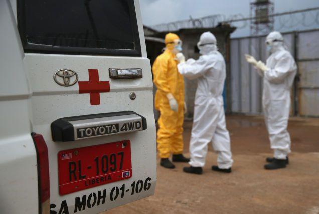 ra-gia-150000-usd-moi-chiu-ban-ten-mien-ebolacom.jpg