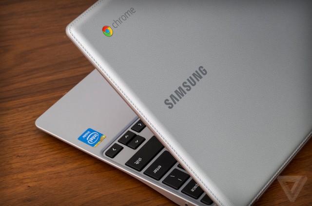 samsung-ra-chromebook-2-moi-dung-chip-intel-thay-vi-exynos.jpg