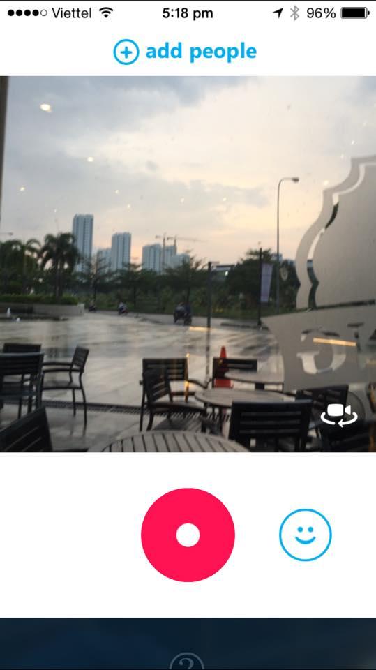 skype-ra-mat-qik-ung-dung-gui-tin-nhan-hinh-cho-ios-android-va-windows-phone.jpg