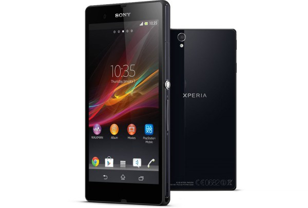 sony-co-the-phat-trien-rom-custom-cho-android-trong-tuong-lai.jpg