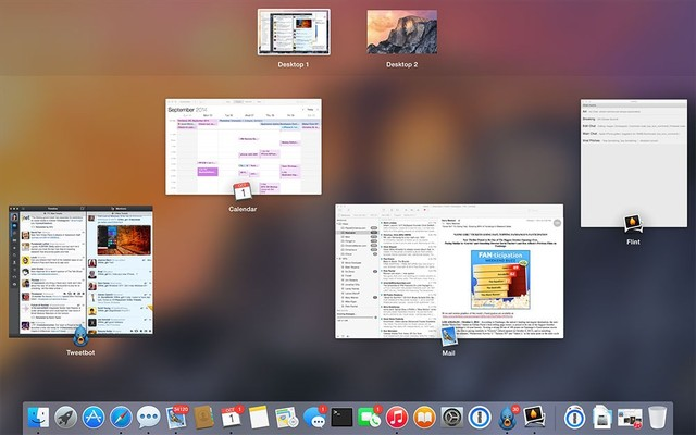 windows-10-preview-va-os-x-yosemite-co-nhieu-diem-tuong-dong.jpg