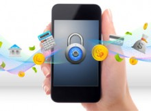 1412685168-mobile-security