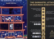 1415796837-bright_the-dark-hotel