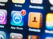 1-want-to-build-your-own-iphone-app-take-this-course-90be1cb516-1418092536526