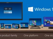1417606708-windows10
