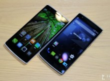 15-oneplus-one-in-hands-on-photos-1398337738570